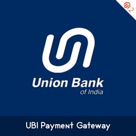 MageComp Magento Extension: Magento 2 UBI Payment Gateway
