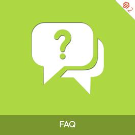 MageComp Magento Extension: Magento 2 FAQ Extension
