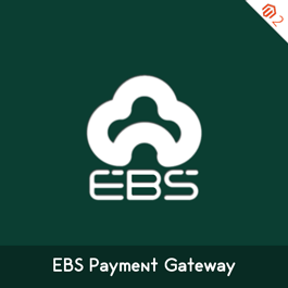 MageComp Magento Extension: Magento 2 EBS Payment