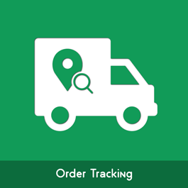 MageComp Magento Extension: Magento Order Tracking