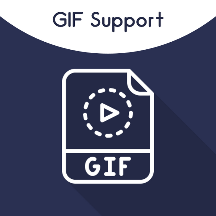 Magento Extension: Magento 2 Product Animated GIF