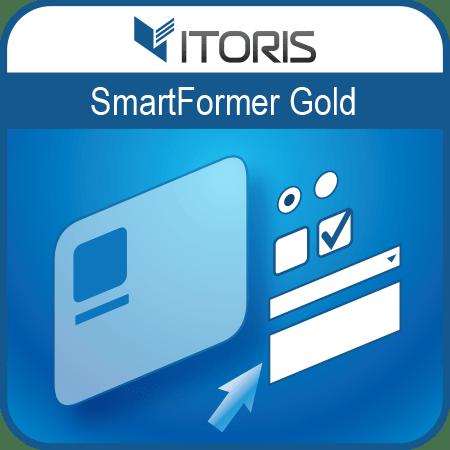 itoris Magento Extension: Magento 2 Form Builder