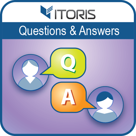 itoris Magento Extension: Magento 2 Questions And Answers