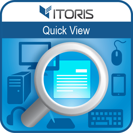 itoris Magento Extension: Magento 2 Quick View Extension