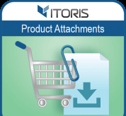 Magento Extensions: Magento 2 Product Attachments Extension