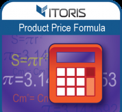 Magento Extensions: Magento 2 Product Price Formula Extension