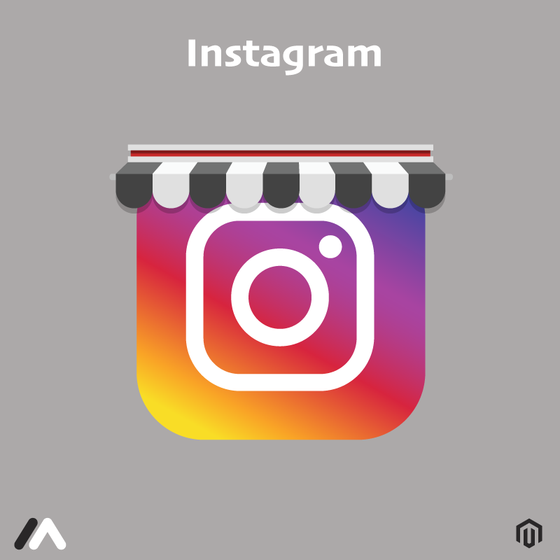 Magento Extension: Magento Instagram