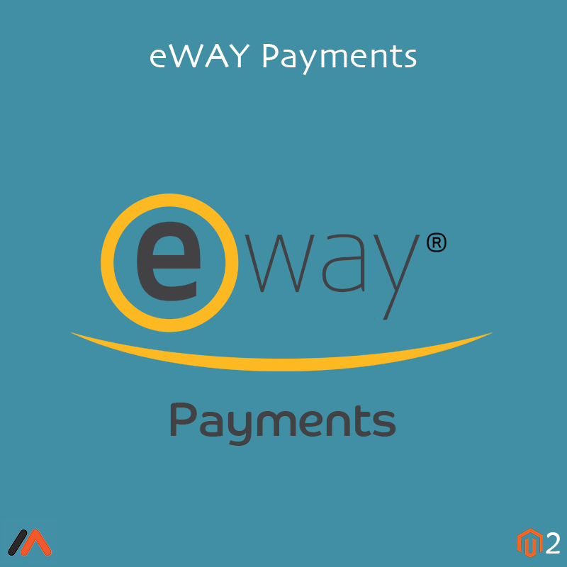 Meetanshi Magento Extension: Magento 2 eWay Payments