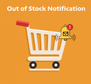 Magento Extensions: Magento 2 Out of Stock Notification