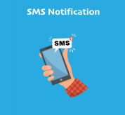 Magento Extensions: Magento SMS Notification Extension