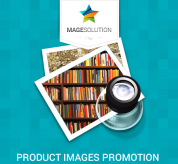 Magento Premium extension - Magento Product Images Promotion