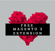 Extensions Magento: Free Magento 2 Extension by Magesolution