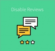 Magento Premium extension - Disable Reviews for Magento 2