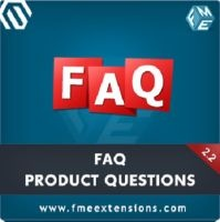 Henry Roger Magento Extension: Magento 2 Product Questions