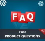 Magento Premium extension - Magento 2 Product Questions