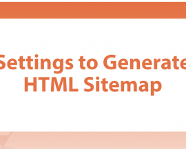 Magento Free extension - HTML &  XML Sitemap pro for Magento 2