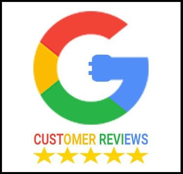 Prestashop Extension: Google Customer Reviews Module