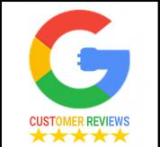 Prestashop Modules: Google Customer Reviews Module