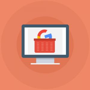 Natalie T Prestashop Extension: Prestashop Google Shopping Integration Plugin by Knowband
