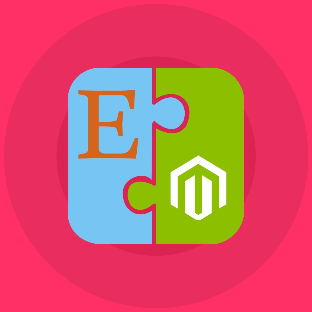 Natalie T Magento Extension: Magento Etsy Integrator by Knowband