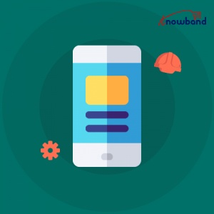 Wordpress Plugin: WooCommerce Mobile App Builder by Knowband