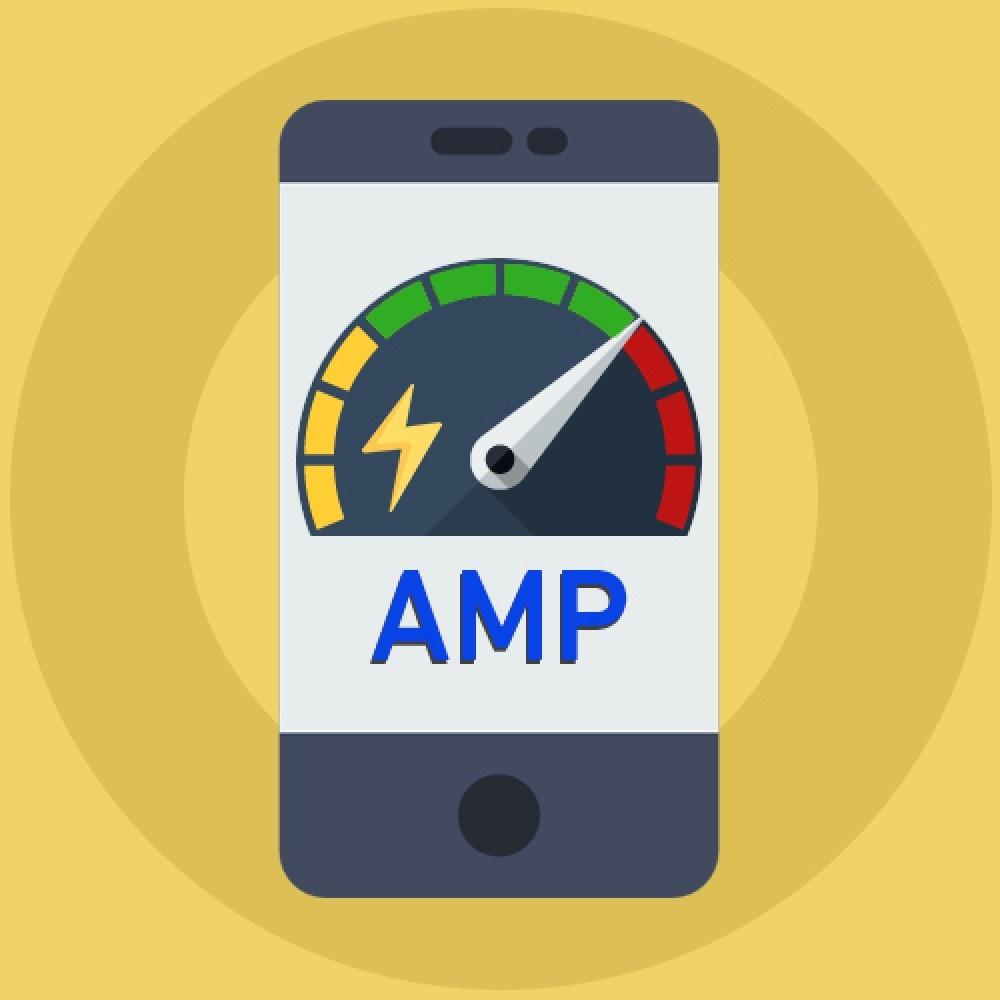 Natalie T Prestashop Extension: Prestashop Accelerated Mobile Pages Addon