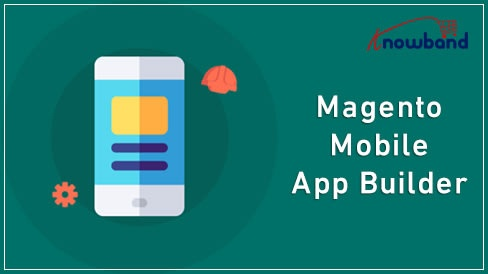 Natalie T Magento Extension: Magento eCommerce Mobile App Builder