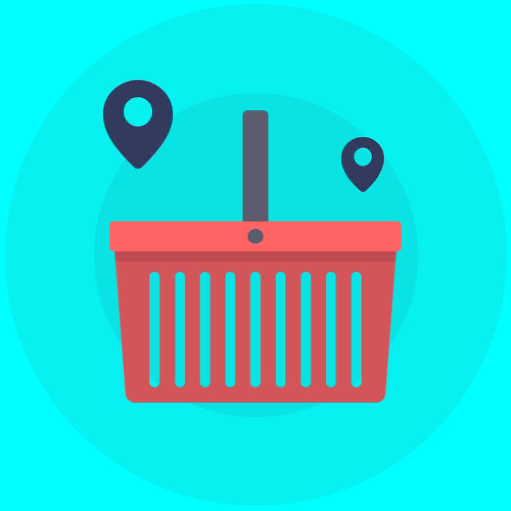 Natalie T Prestashop Extension: Prestashop Marketplace Extension by Knowband