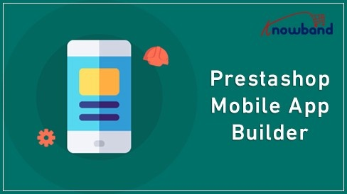 Natalie T Prestashop Extension: Prestashop eCommerce Mobile App Builder by Knowband