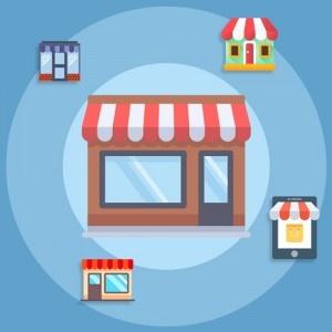 Natalie T Opencart Extension: OpenCart eBay Marketplace Integration Extension