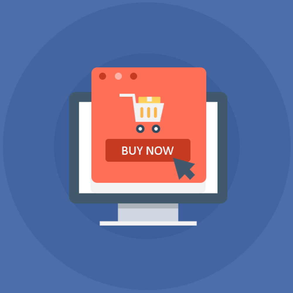 Natalie T Magento Extension: Magento One Click Checkout Extension | Instant Checkout | Knowband