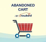 Modules PrestaShop: Knowband Prestashop Abandoned Cart Addon