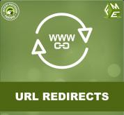 Modules PrestaShop: PrestaShop URL Redirect