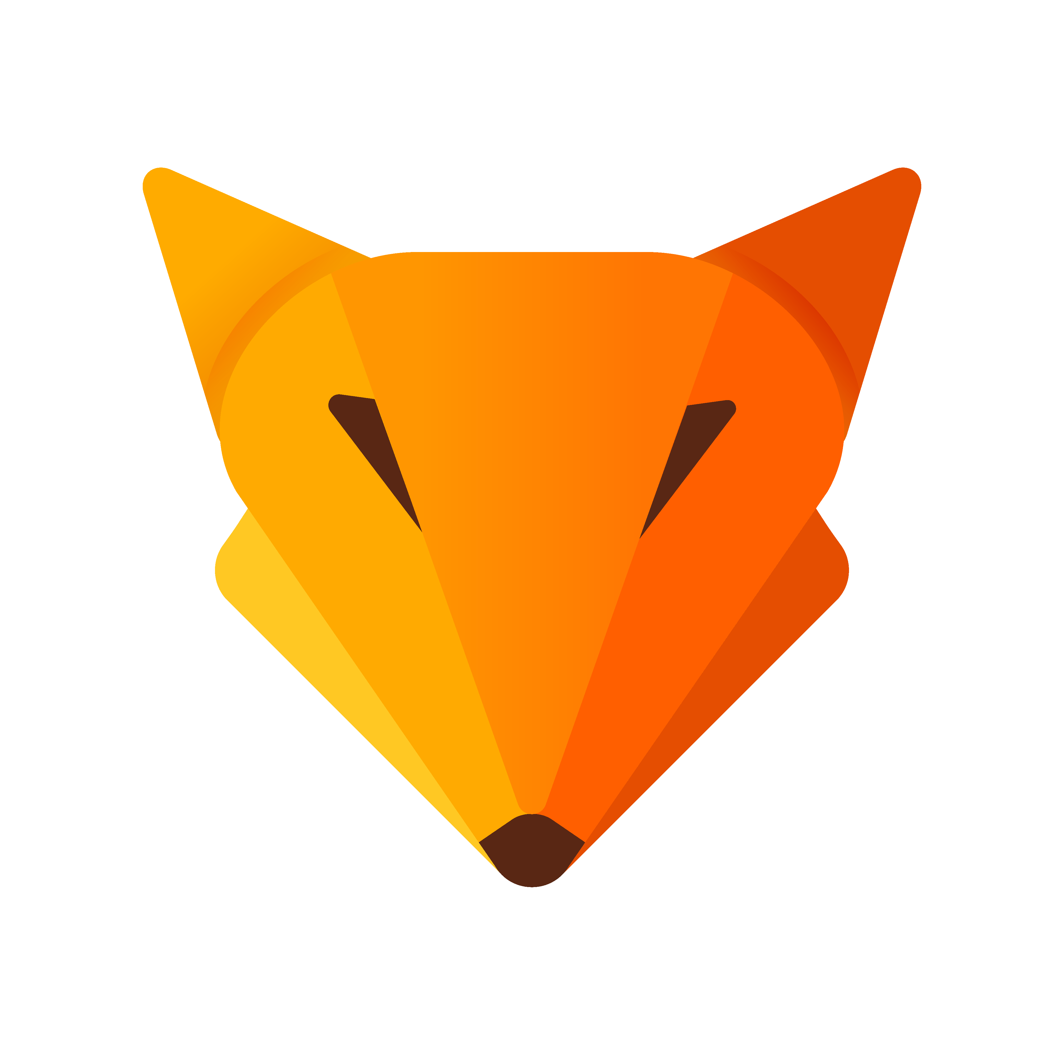 Wordpress Plugin: https://whitelabelfox.com/medicine-delivery-app-development/