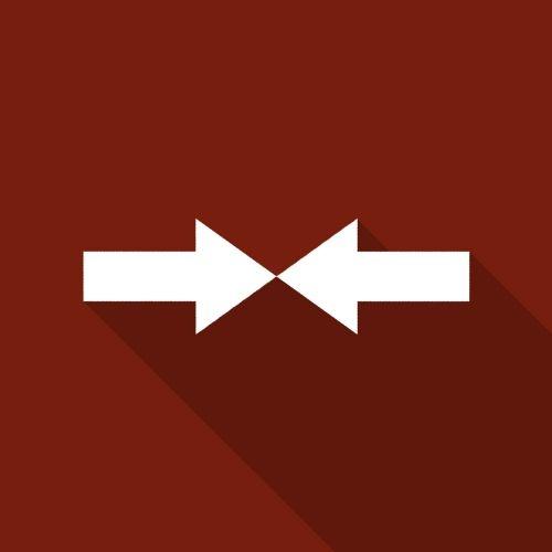 Magento Extension: Magento 2 Conflict Detector