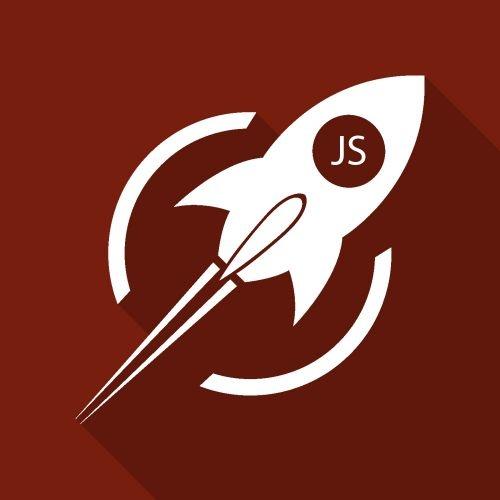 Magento Extension: Magento 2 Rocket JavaScript / Deferred JavaScript