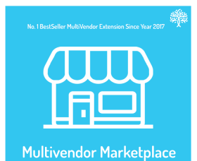 Extensions OpenCart: Multi Vendor Marketplace for Opencart
