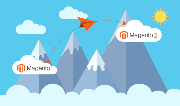 Magento News: Magento 1 vs Magento 2-The biggest differences to look for in 2020
