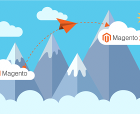 News Magento: Magento 1 vs Magento 2-The biggest differences to look for in 2020