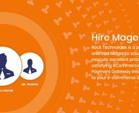 Magento News: Benefits of Hiring Magento Developers