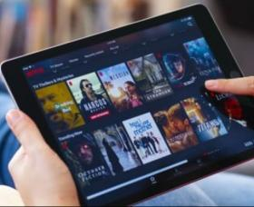 Opencart News: Top 12 Video On Demand Companies To Build a VOD Platform in 2021