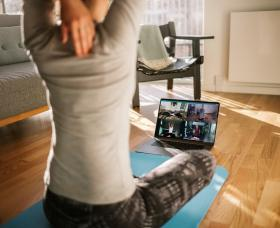 Wordpress News: Top 7 Best Fitness Streaming Platforms for VOD and Live Streaming in 2021
