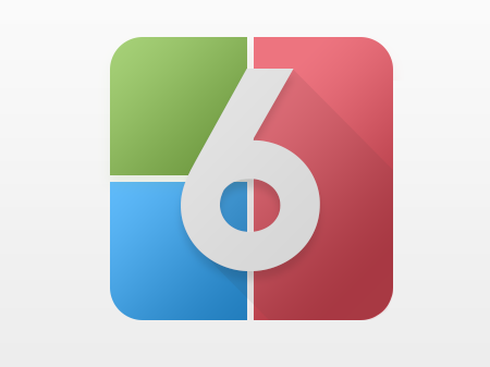 Joomla news 6gallery n3w. Powerful for developers. Beautiful for users.