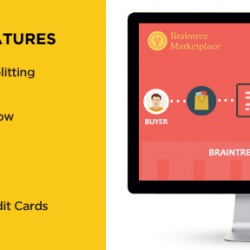 News Magento: Magento Braintree Payment Gateway Use Case Module by Apptha