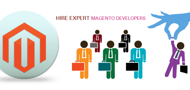John abraham Magento News: What Needs To Be Done To Hire The Best Magento Developer ?