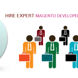 News Magento: What Needs To Be Done To Hire The Best Magento Developer ?