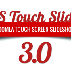News Joomla: Layer Slider Examples Templates for OS Touch Slider 3.0
