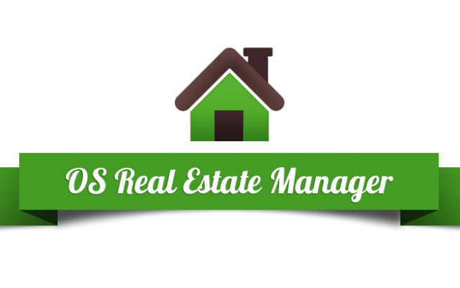 OrdaSoft Joomla News: Release of Real Estate Manager v.3.8