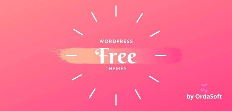 WordPress News: Free Wordpress Themes Update
