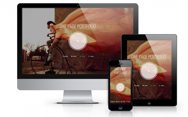 OrdaSoft Joomla News: 100 Purchases! Photographer template celebrate 100 Purchases!